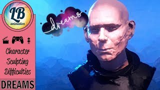 Dreams PS4: QuickFix 50 - JAW-DROPPING Animations! [Dreams