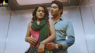Raja Rani Full Movie-Youtube