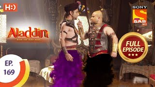Aladdin - Ep 149 - Full Episode - 12th March, 2019 - Youtube