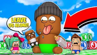 Gaming With Kev Roblox Youtube - gaming with kev roblox bloxburg