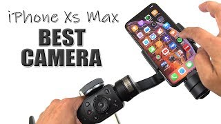 iphone 60fps-Youtube