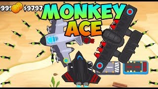 Bloons TD 6 - ALL 5TH TIER TACK SHOOTERS! - Youtube